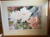Ruth Basler Burr art 949-715-0308